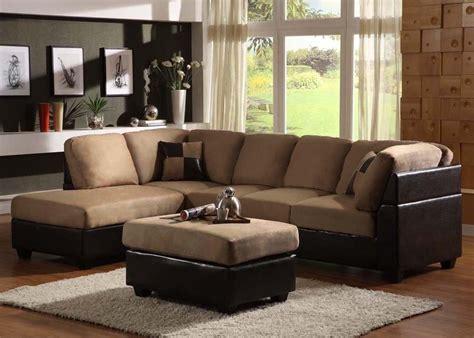 big comfy sectional couches 25 top big comfy sofas sofa ideas