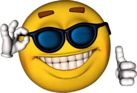 imagenes alegres para wasap 40 emoticones im 225 genes divertidas con emoticones para