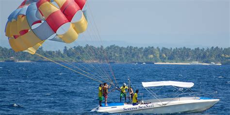 glass bottom boat havelock activities in andaman water sports adventures things