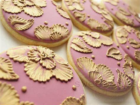wwwgooglecom beautiful vintage christmas cookies edible ornamental designs beautiful cookies by spiegel design swan