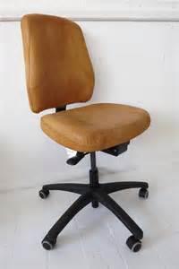 Office Chairs Ikea Uk Ikea Swivel Office Chair