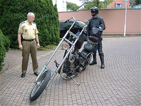 Motorrad E Starter Geht Nicht by Andere Motorr 228 Der Seite 3 Kleineboxer De