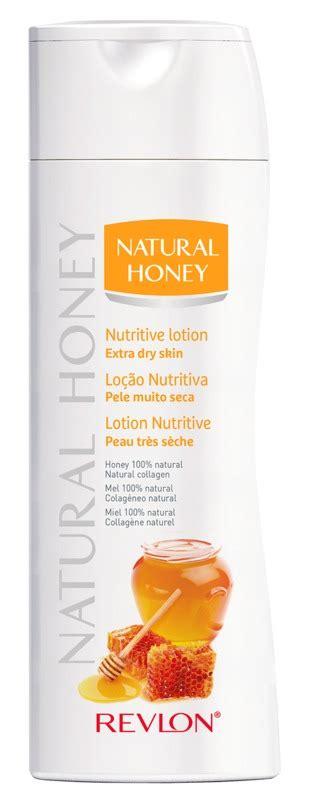 Revlon Lotion buy revlon honey nutritive lotion