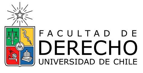 facultad de odontolog a universidad de chile isologotipos de las unidades acad 233 micas y administrativas