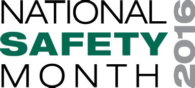 cdc niosh science blog safety and health for gesti 211 n en salud p 218 blica cdc niosh science blog