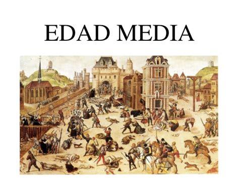 imagenes figurativas de la edad media sociedad y econom 237 a en la 233 poca medieval