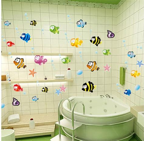 Boys Bathroom D 233 Cor Ideas The Home Decor Ideas