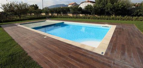 piscina in giardino piscine in giardino piscine castiglione