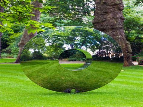 Funky Outdoor Decor Art Sculptures For Home Garden Art Sculpture Easy To Make