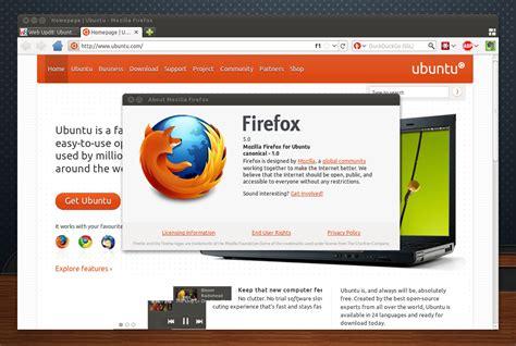 free home design software ubuntu ubuntu linux 11 04 u0027s best free home design idea