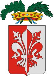 List Manufacturers Of Florence Flag Buy Florence Flag - florence province in italy coat of arms vector image