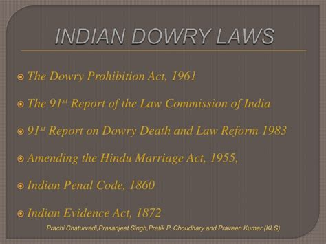 section 304 a of ipc indian wedding laws male models picture