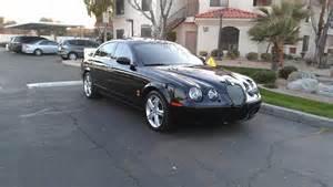2005 Jaguar S 2005 Jaguar S Type R Pictures Cargurus