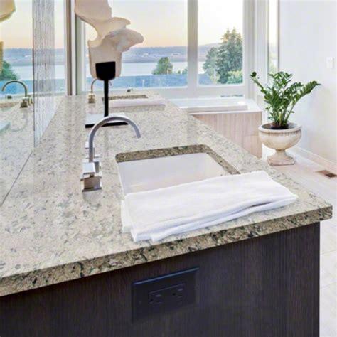 quartz bathroom current obsessions bathroom beauties with quartz countertops