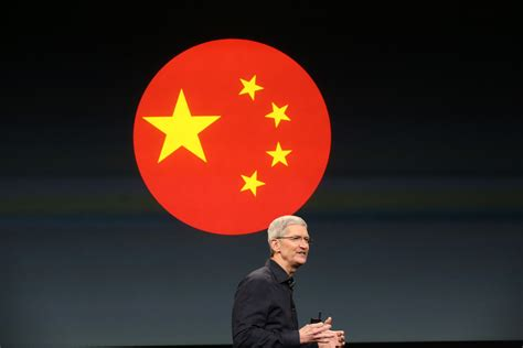 apple china apple revenues in china shoot up 99 in q4 techcrunch