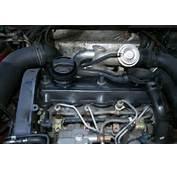 Volksforumcom  Motorafdekplaat TDi Afn
