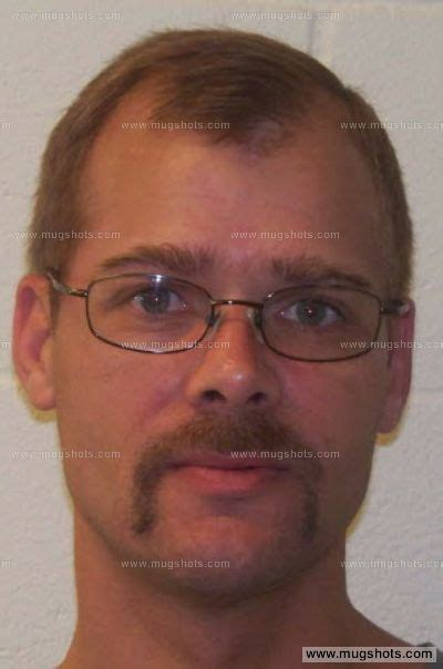 Wabash County Il Court Records J Drew Mugshot J Drew Arrest Wabash County Il