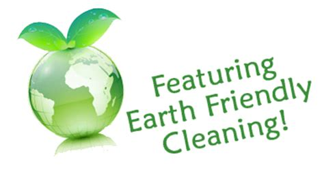 House Cleaning Green Earth House St Croix Cleaners Cleaning What Is Quot Green