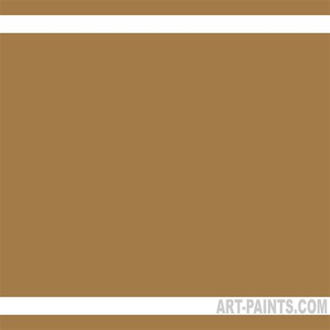golden brown ultra ceramic ceramic porcelain paints a972 golden brown paint golden brown