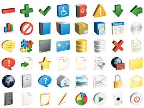 descargar imagenes satelitales ikonos gratis set de 92 iconos gratis en 3d kabytes