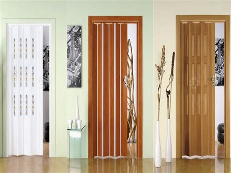 Foldable Sliding Door Accordion Folding Doors Interior Interior Folding Sliding Doors