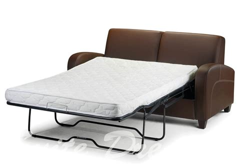 futon sofa beds uk metal frame sofa bed metal frame sofa bed ebay thesofa