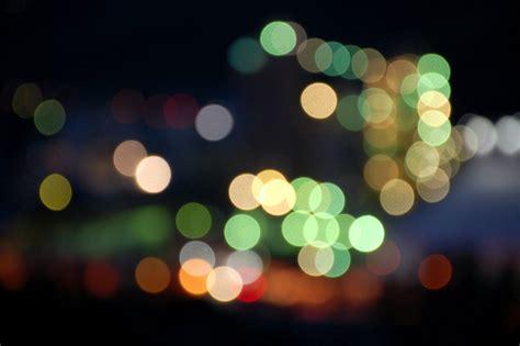 Orb Of Light by Orbs Of Light By Sadman2k On Deviantart