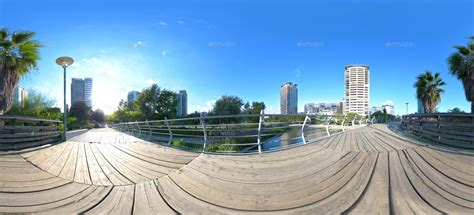 3d Program Free hdri 002 exterior clear sky backplates by giancr