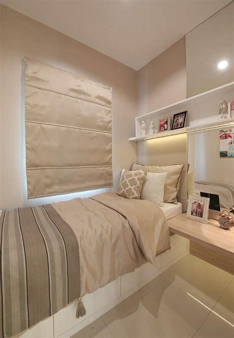 ide kamar tidur lesehan minimalis bergaya jepang modern 25 ide terbaik kamar tidur di pinterest kamar tidur utama