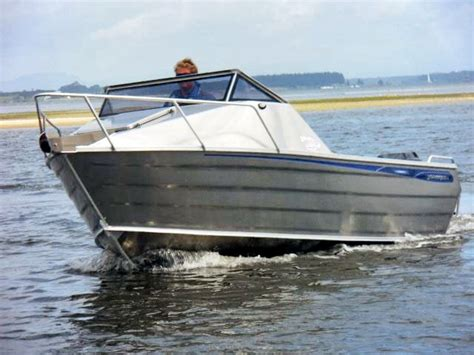 boat trailer parts tauranga 2014 blue fin 600 for sale trade a boat new zealand