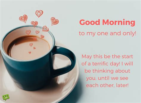 sweet and morning quotes and messages sweet and morning quotes and messages