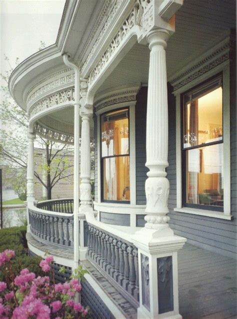 porches wrap around porches and victorian on pinterest 16 best garden images on pinterest landscaping
