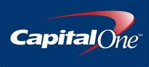 capitalone small business capital one bank kicks houston money week with free