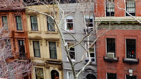 vacation homes in new york new york bed and breakfast apartment vacation rentals