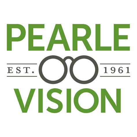 eye doctors and eye services at pearle vision