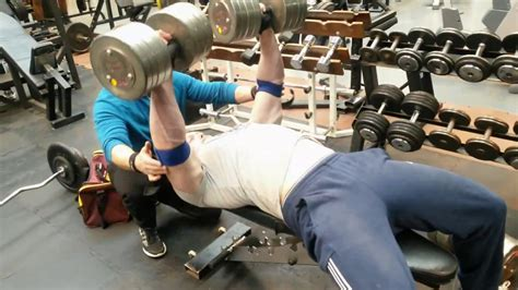 roman reigns bench press reigns bench press 28 images roman reigns bench press