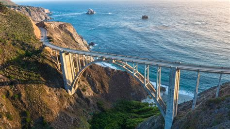 Pch Car - how to pick the perfect pacific coast highway rental car