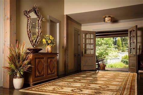 home design outlet center texas 100 home design outlet center texas welcome to