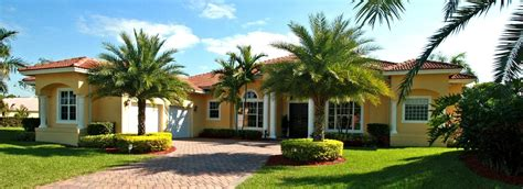 find a real estate in jacksonville florida sell