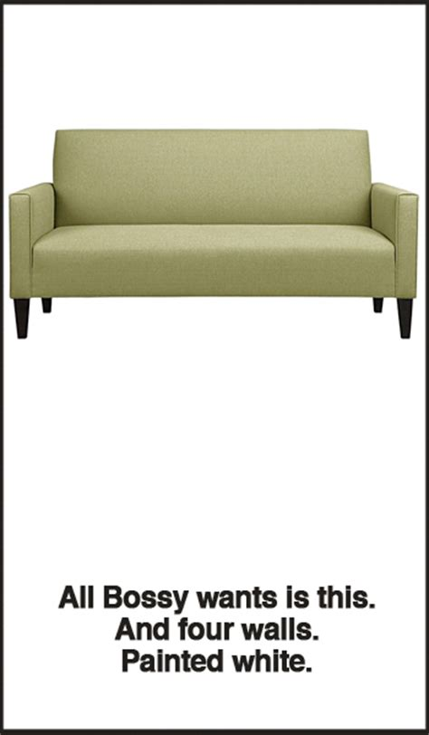 henredon sofa prices price of henredon sofa evine cole
