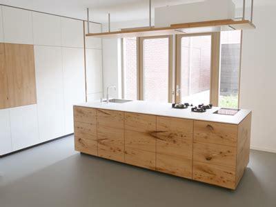 houten keuken groningen keuken te groningen studio sool keukens
