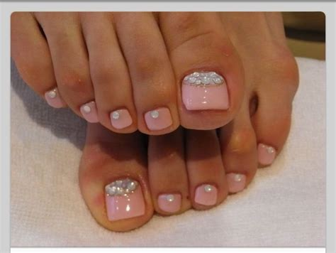 best 25 nail color combos ideas on pinterest nail color summer 2014 mani and pedi colour match summer 2014 mani