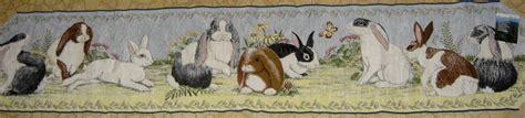bunny rabbit home decor bunnyrabbit rabbit home decor bunny home decor