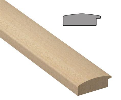 cornice legno grezzo cornice per quadri 80113