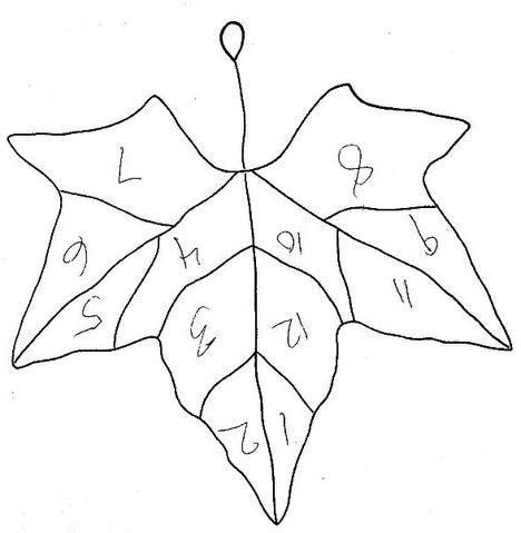 maple leaf pattern glass 175 best images about coloring pages line drawings on