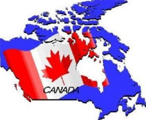 Canada 411 Phone Lookup Address Totallyfreepeoplesearch Org 04 May 2015 How To Search For In Canada Using 411