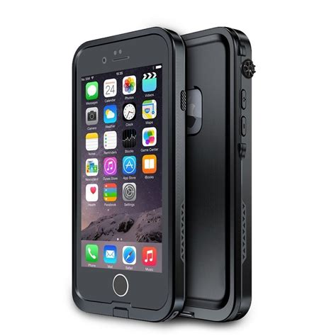 eonfine iphone 6 6s waterproof shockproof morrison sint l