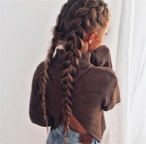 unbrad hair color 17 best ideas about hair extension hairstyles on pinterest