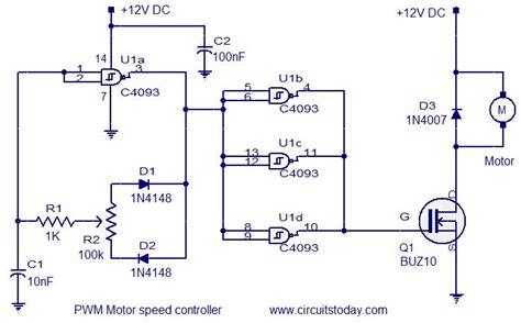 freewheeling diode in inverter freewheeling diode in inverter 28 images freewheeling diode igbt 28 images free wheeling