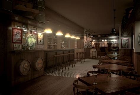 2 Bedroom Suite New York Old Tavern Picture Of The Day